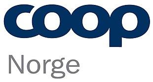 Vinnerlaget Coop Extra | Coop Norge